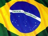 Brasileiros têm passe livre para viajar somente a 130 países.